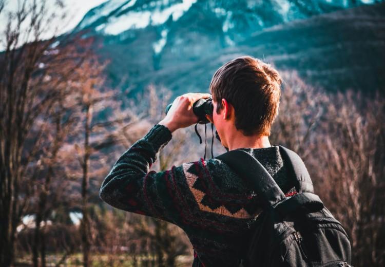 Prismaticos Nikon,  ¿Cuál elegir y a qué precio?